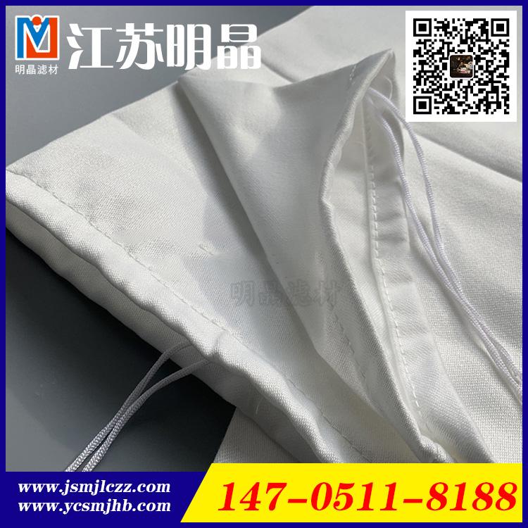 涤纶729工业滤袋